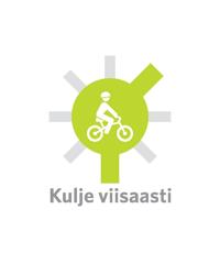 Jyväskylän seudun Pyöräilyviikko 7.–15.5.2016 | Jyväskylän seudun Pyöräilyviikko 7.–15.5.2016