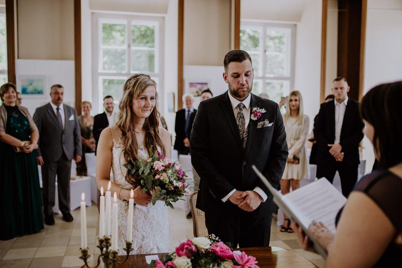 Heiraten sachsen anhalt schloss