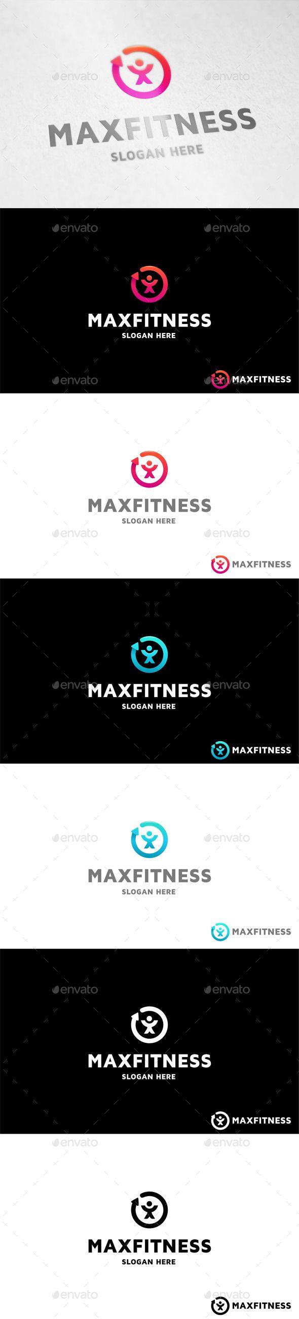 rigid industries logo vector. fitness logo \u2014 vector eps #fat #fitness \u2022 available here → https:/ rigid industries
