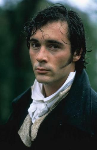 Greg Wise, Mr. John Willoughby - Sense and Sensibility (1995) #janeausten #anglee