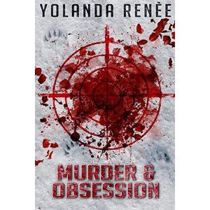 #Book Review of #MurderObsession from #ReadersFavorite - https://readersfavorite.com/book-review/murder-obsession  Reviewed by Deborah Lloyd for Readers' Favorite  The wilderness of Alaska is the setting for the third mystery novel in the Detective Quaid Mysteries, Murder & Obsession by Yolanda Renée. An Anchorage detective, Steven Quaid, renovates his wilderness cabin into a honeymoon retreat, preparing to bring his new bride, Sarah, there for a quiet honey...