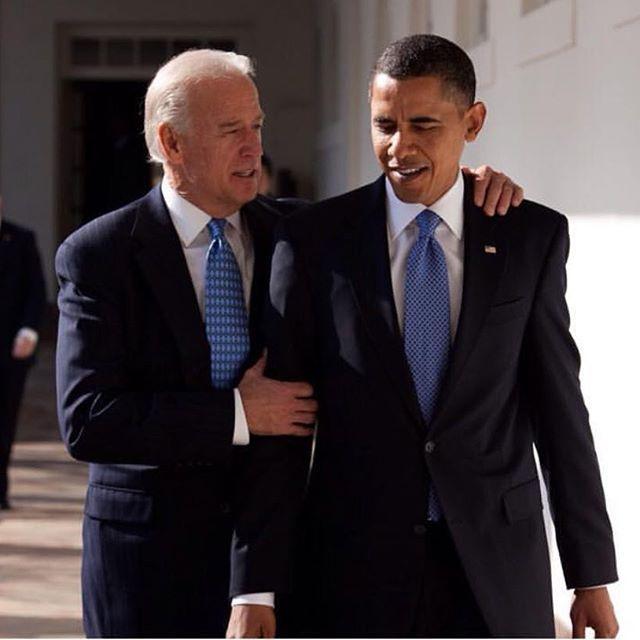 Can you come back now guys...please.........HELP! #stoppresidentbannonmcgregor_ewan
