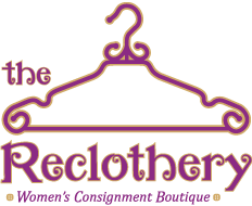 The Reclothery