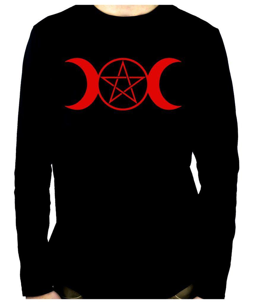 Viral Creative Naruto Sasuke Boruto Naruto Shippuden Anime Ugly Christmas Sweater Print Men//Women Unisex Long Sleeve T-Shirt