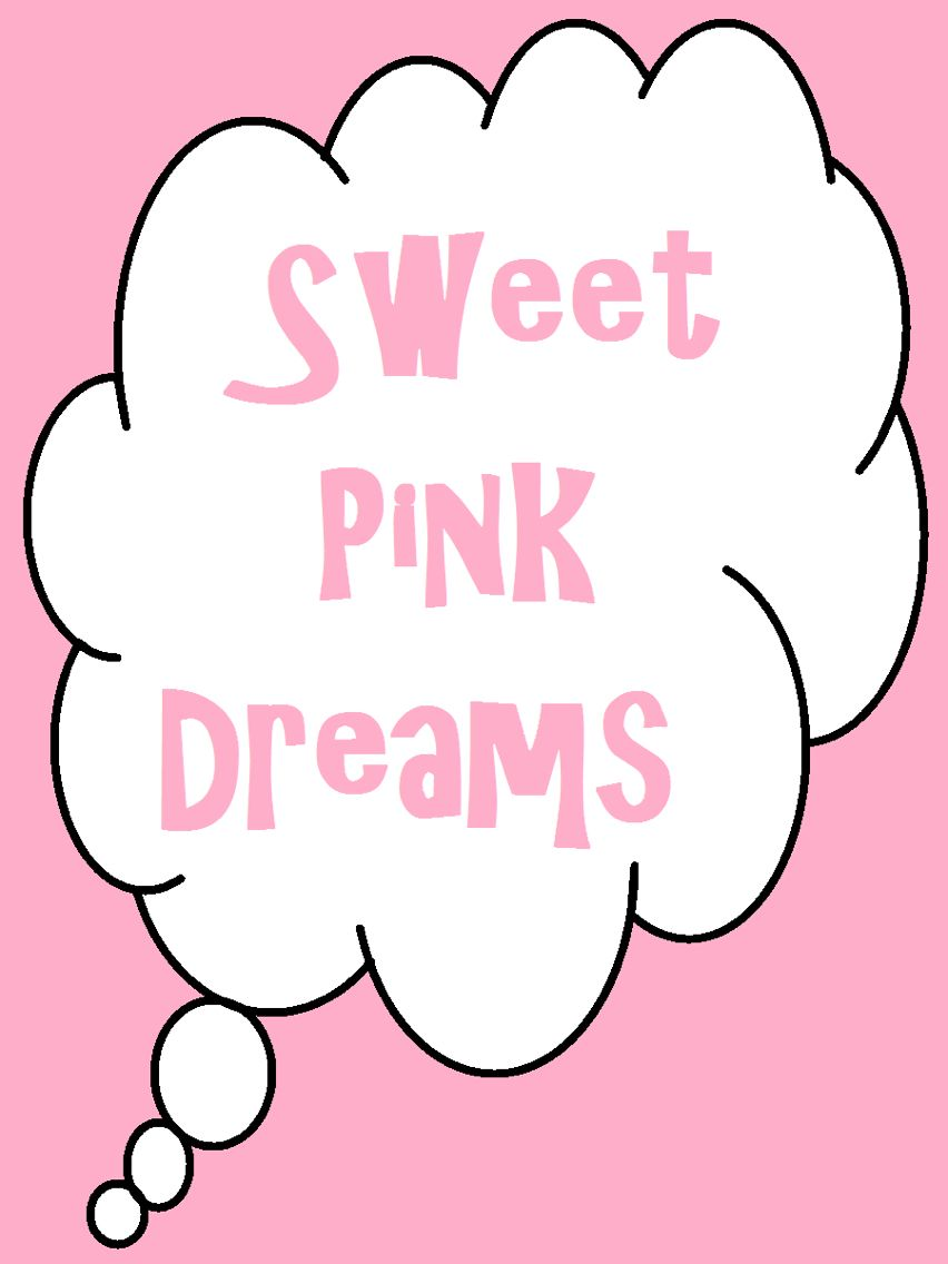 Sweet Pink Dreams All You Makeup Loving Las Out There Snuggle Up Warm In Your Beds While Visions Of The At Play Spring Products Dance