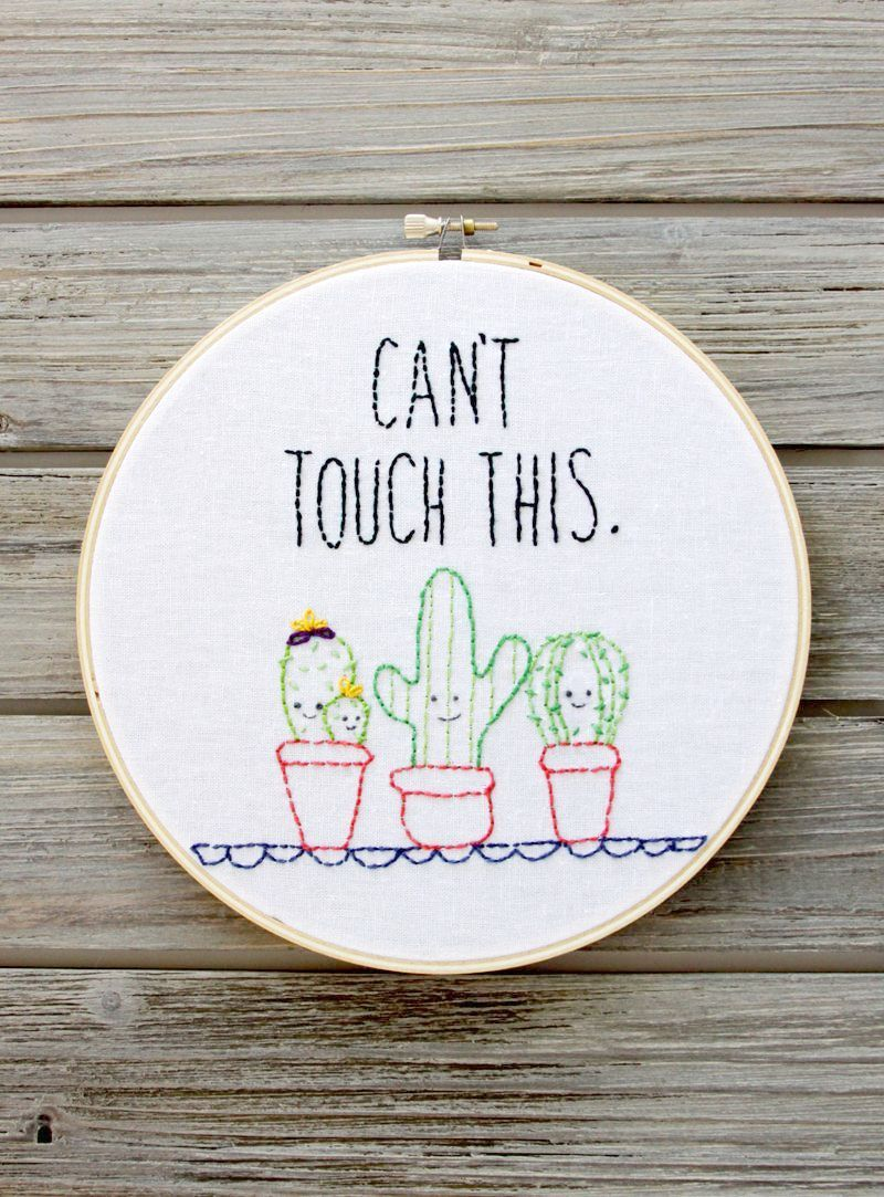 Pin by easy embroidery site on best embroidery designs pinterest