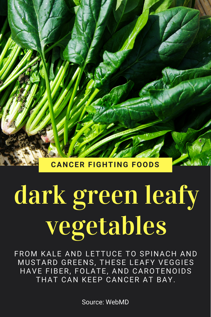 Does kale have fiber