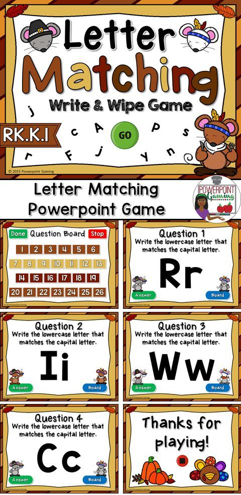 Engage students with this fun interactive alphabet game in this engage students with this fun interactive alphabet game in this write wipe powerpoint spiritdancerdesigns Choice Image