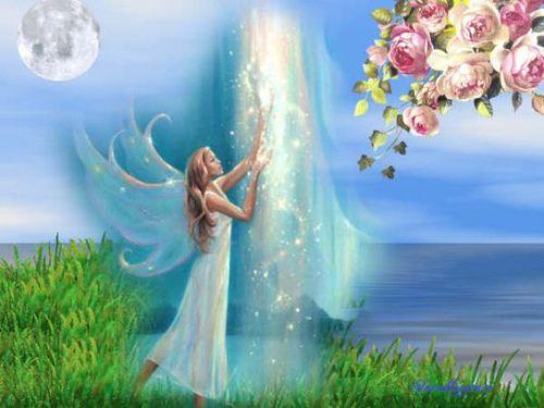 #susurrodelosseresdeluz #terapiaconangeles #terapiadesanacionangelical #angeles #sanacionadistancia #intuicion #larisaesmagica #angeologia #angeloterapia #arcangeluriel #consciencia #mensajedeldia #mensajesdivinos #guiadivina #espiritualidad #merecimiento #gratitud #plandedios #buenavibra #amorpropio #menteenpositivo #señalesdeluz #alma #dios #propositodevida #pensamientos #emociones #sentimientos #acciones #afirmaciones #evolucion