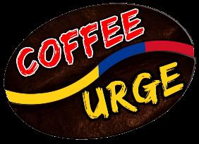 Coffee Urge Http Www Coffeeurge Com Food Truck Cal Logo School Logos