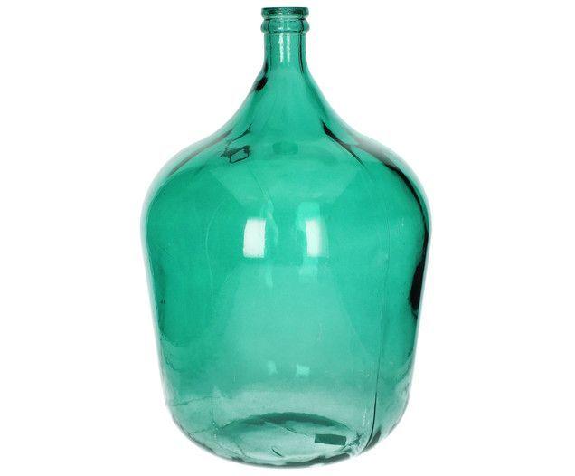 Bodenvase Beluga Jetzt bestellen unter: moebel.ladendirek... #bodenvasen #vasen ... -  Bodenvase Beluga Jetzt bestellen unter: moebel.ladendirek… #bodenvasen #vasen #dekoration  - #bodenvasedekorieren #bodenvasedekorieren
