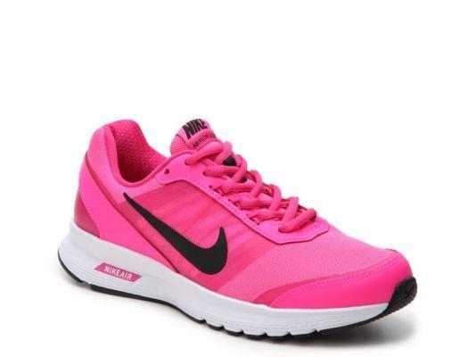 Relentless 5 Women's Running Shoes