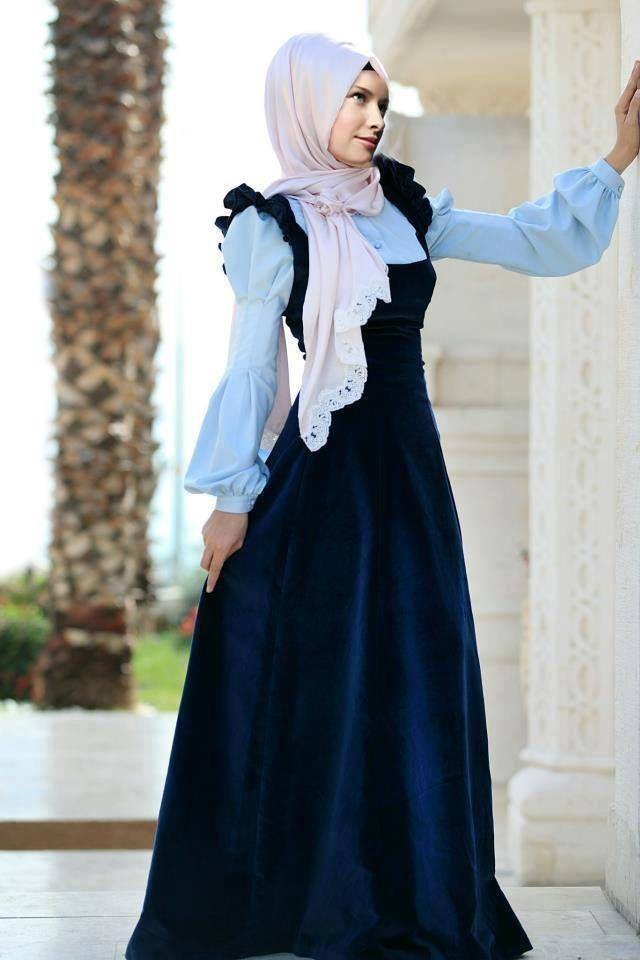 Calikusu Jile Modelleri Giyim Elbiseler Elbise
