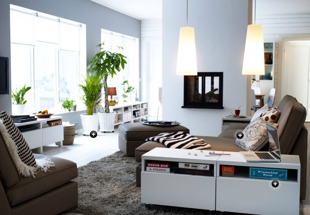 Wonderful Ikea Living Room Designs  Bright Ikea Living Room Fascinating Ikea Small Living Room Design Ideas Review