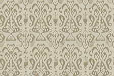 Sweet Nothings - Robert Allen Fabrics Twine
