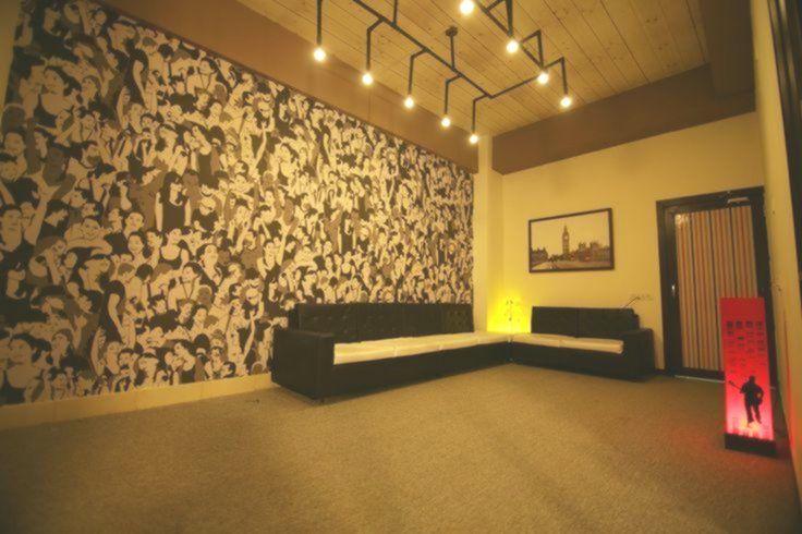 Photo of Recreational Room     Recreational Room    #Recreational #room