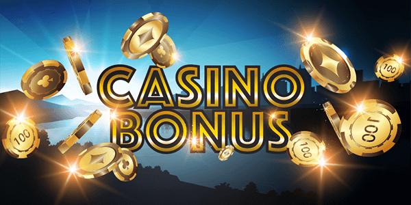 Få $ 100 gratis bonus uten penger å sette inn på Gold Bingo. For å spille, besøk oss @ http://bit.ly/2zsZzpq