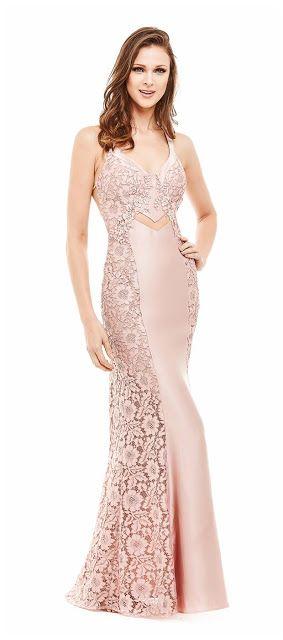 Vestido de madrinha coral: dicas para as madrinhas arrasarem!