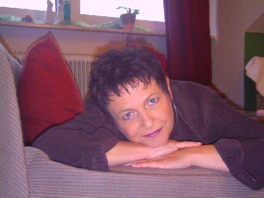 Mamiweb.de - eXpert: Hebamme Bettina Stawinski