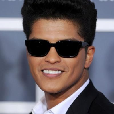1000+ images about Bruno Mars on Pinterest | Locked out of heaven, Angelina jordan and Music artists