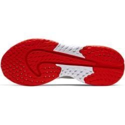 Chaussure de course à pied Nike Legend React 2 pour Femme – Blanc NikeNike   – Products