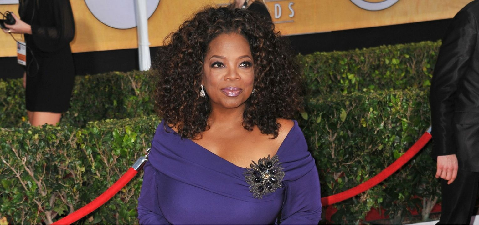 16 books by oprah with images oprahs book