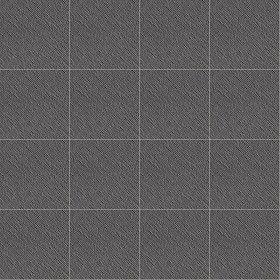Textures texture seamless basalt square tile texture seamless 15990 textures architecture - Textuur tiling wit ...