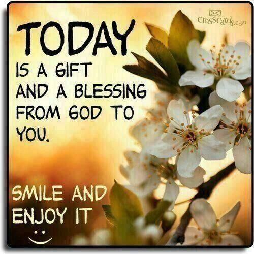 Good Morning Lord Pictures And Quotes Good Morning God While