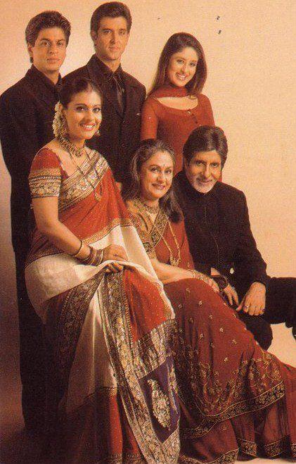 kabhi khushi kabhi gham movie download free