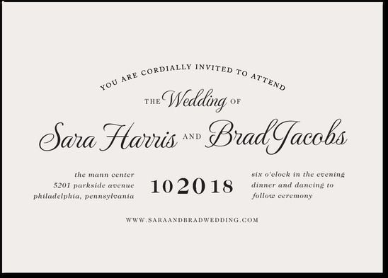 Wedding Divas Invitations Template: Pin By Laura Taylor On Wedding Other