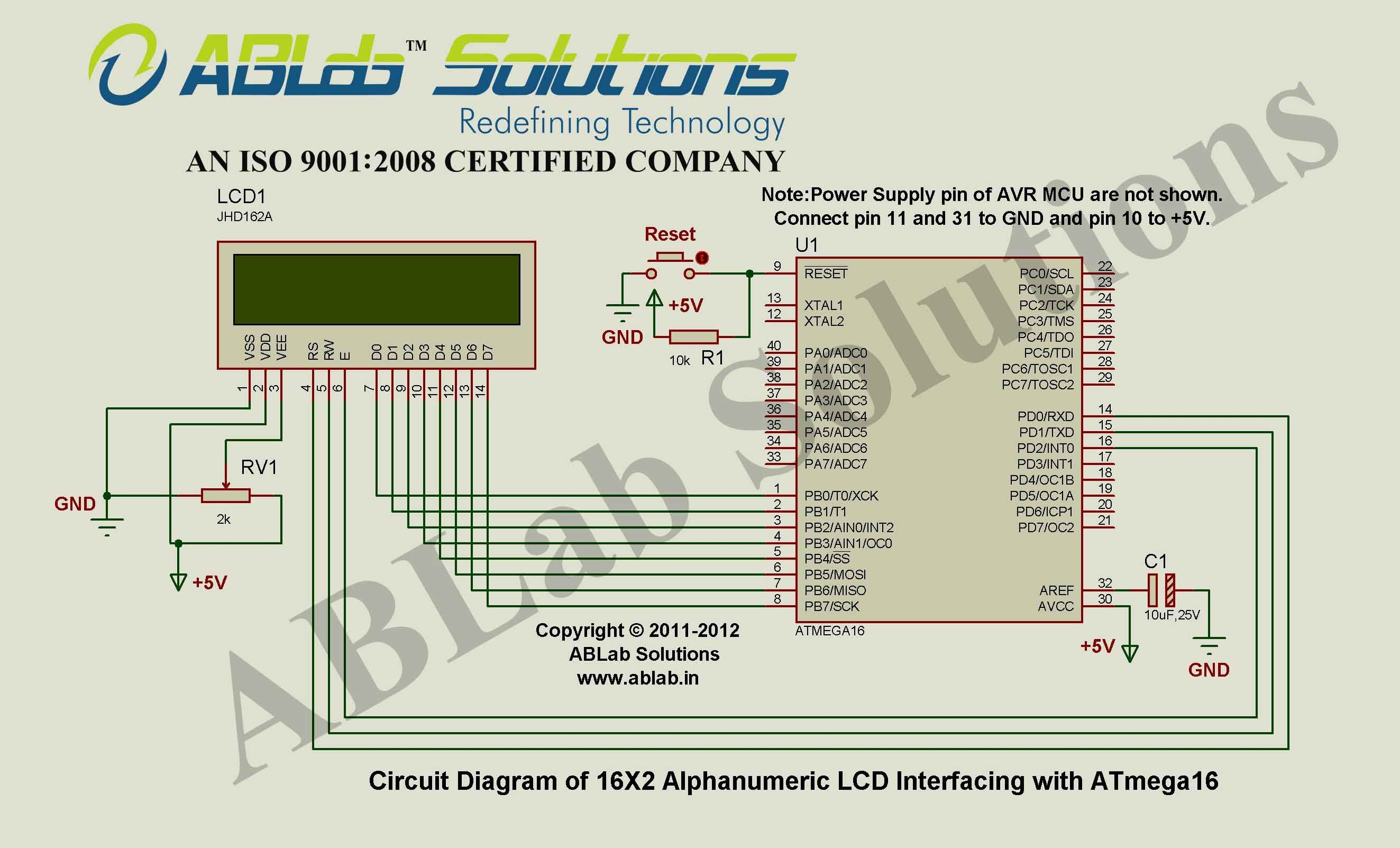Ab Microcontroller Wiring Diagram Simple Wiring Diagram CT Wiring Diagrams  Ab 7 00 Wiring Diagram