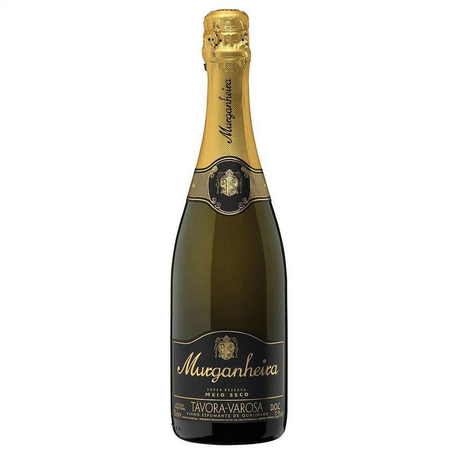 20 vinhos para brindar à vida | SAPO Lifestyle