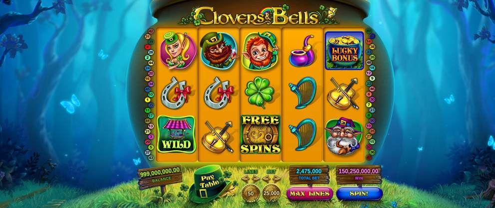 Nieuwe online roulette beoordelingen