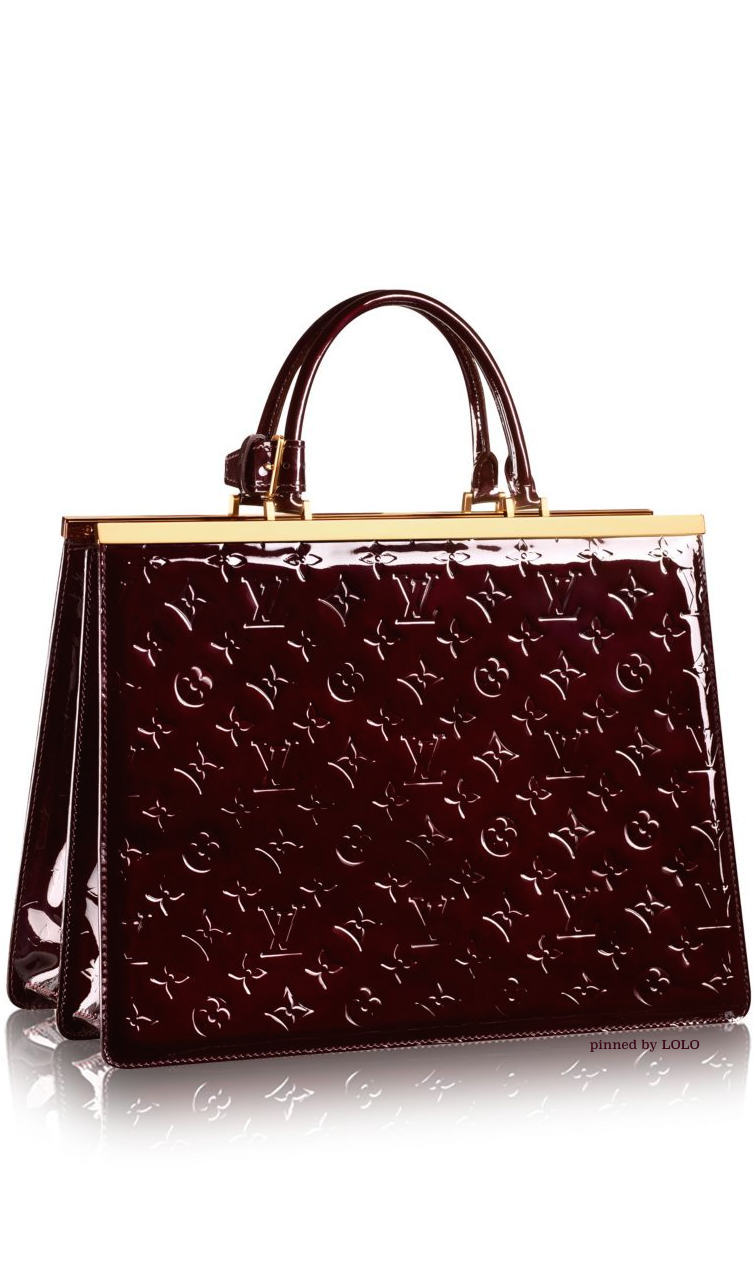 6e6b5d576e Louis Vuitton … | Bags in 2019…