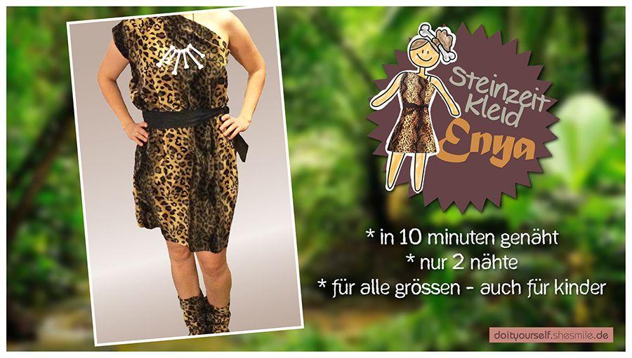 17+ Best Ideas About Steinzeit Kostüm On Pinterest