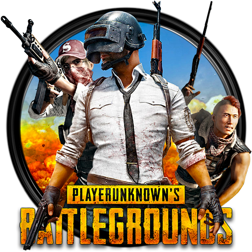 Pubg Mobile Free Apk In 2020 Pc Games Download Download Games Game Download Free