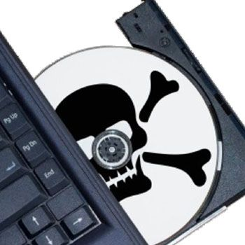 O que a pirataria trouxe de bom para a Microsoft?