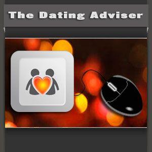 dating sendung bewerben