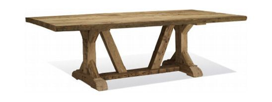 Dining Tables 30 Inch Wide Traditional