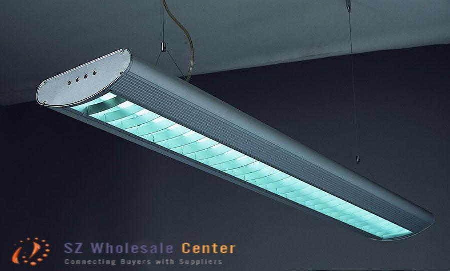 Cool T5 Fluorescent Light Fixtures   lighting   Pinterest   Lights