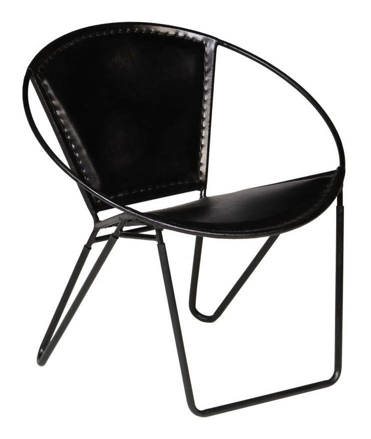 Retro Furniture Chair Pink Desk Chair