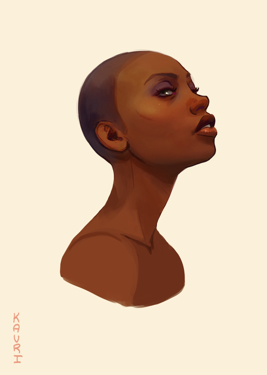 VivienneI unapologetically love Vivienne. Hear me out. I love that so many character's occupy a morally gray area, and I eventually realized that there's only two characters in DA:I that don't. Vivienne, and Dorian. Dorian's greatest crime is that he...