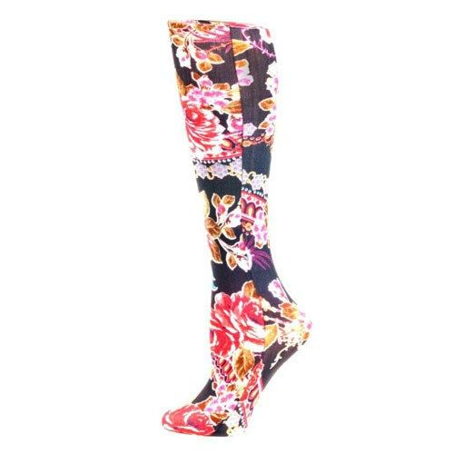 Grab your Celeste Stein Compression One Size 5-11 [NOT FOR