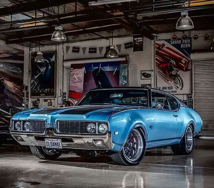 Pin by Alan Braswell on Pontiac,Buick and Oldsmobile | Cars