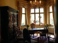 Villa Kogge Standesamt Charlottenburg Standesamt Hochzeit Villa