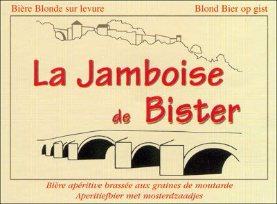 jamboise_bister