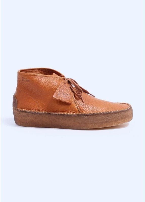 Clarks Wallabee Ridge | Clarks shoes mens, Clarks wallabees