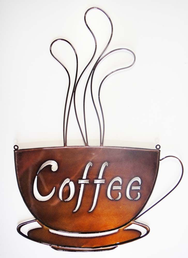 Charmant Good Morning Coffee Clip Art ** Details Can Be Found By Clicking On The  Image