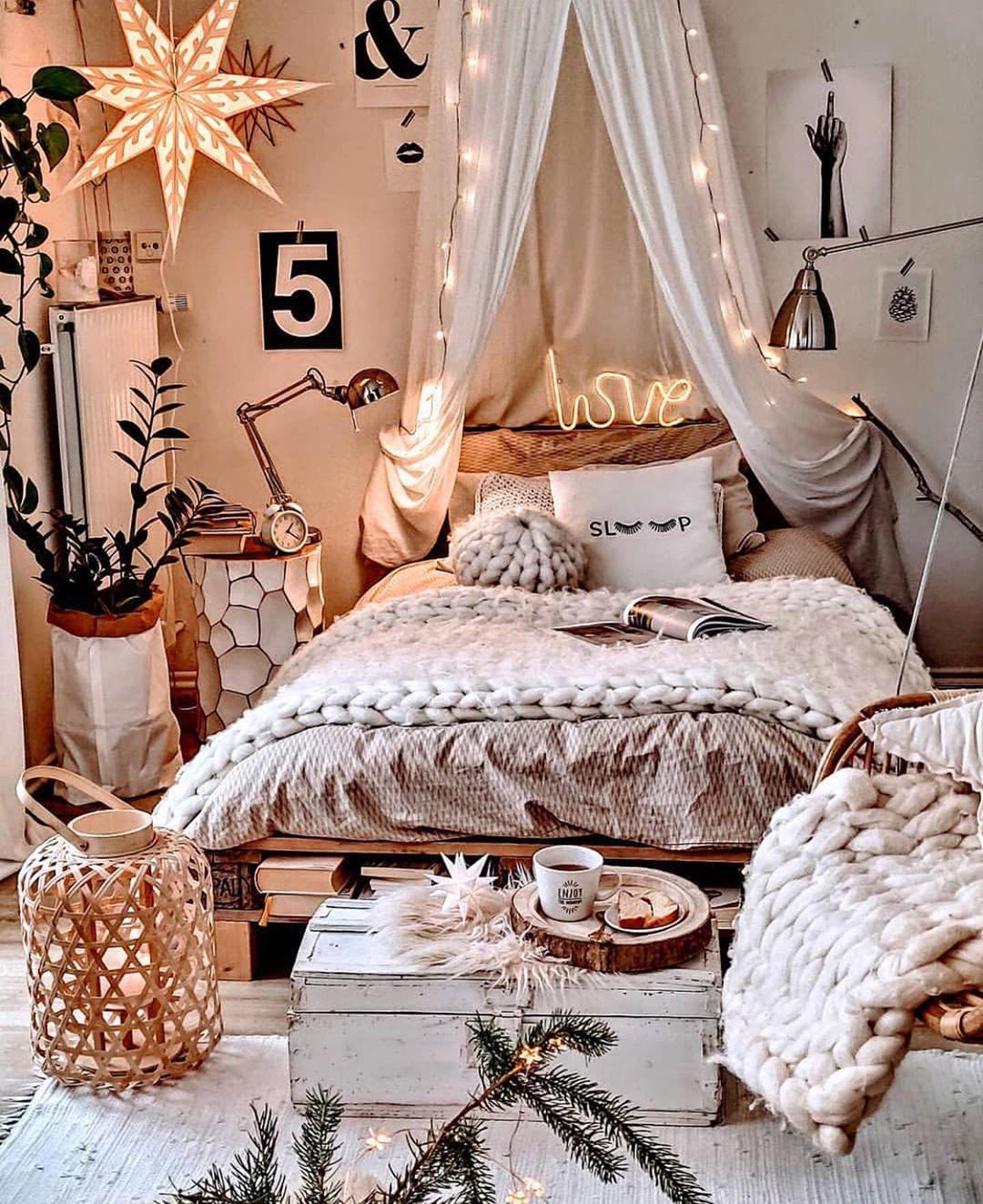 Factors For Better Online Furniture Shopping Room Inspiration Bedroom Room Design Bedroom Bedroom Decor