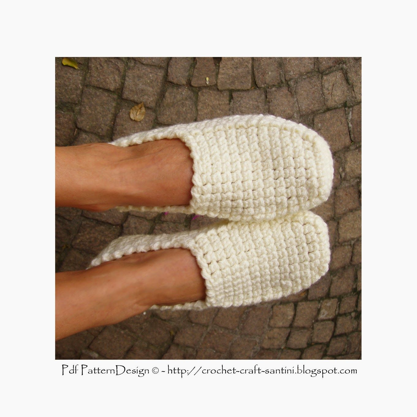 Sophie and me cord or crochet slippers shoes for - Bedroom slippers for plantar fasciitis ...